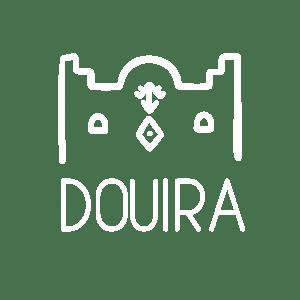 Douira Logo